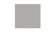 logo_wvao